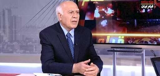 گفتگو با برادر مجاهد عباس داوری درباره قیام خروشان مردم ایران