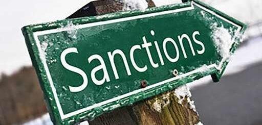 روحانی: تحریمها شرایط را سخت کرده است، ارتباط مالی با بانکها مشکل شده است