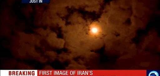 مایک پمپئو: برای مهار برنامه موشکی رژیم ایران، باید محدودیت سختتری اعمال کنیم