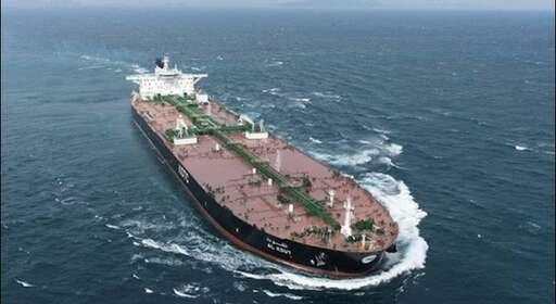 وال استریت ژورنال: تحریمهای آمریکا به شاهرگ حیاتی نفت ایران به سوریه ضربه می زند