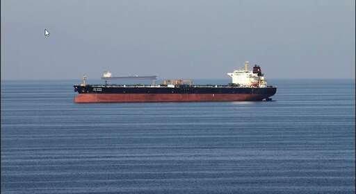 پالایشگاههای ژاپن واردات نفت ایران را متوقف کردند
