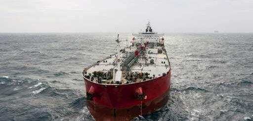 مدیر انستیتو هادسون: رژیم ایران بهزودی خواهد فهمید که صادراتش بسیار افت خواهد کرد