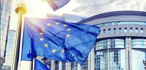 اتحادیه اروپا تحریم ناقضان حقوق بشر در ایران را تمدید کرد