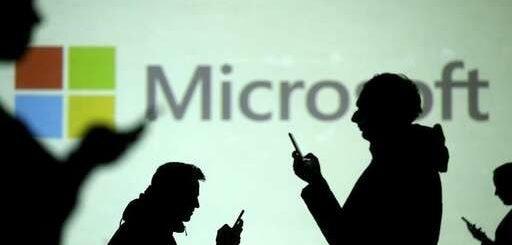 مایکروسافت: حمله هکرهای رژیم ایران به ۲۰۰ نهاد و شرکت بینالمللی