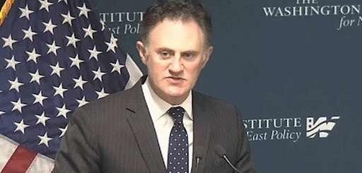 ناتان سِیلز: کشورهای اروپایی با خطر حملات تروریستی رژیم ایران روبهرو هستند