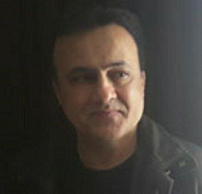 هادی مظفری: خلع سلاح ایدئولوژیک حکومت فاشیستی – مذهبی