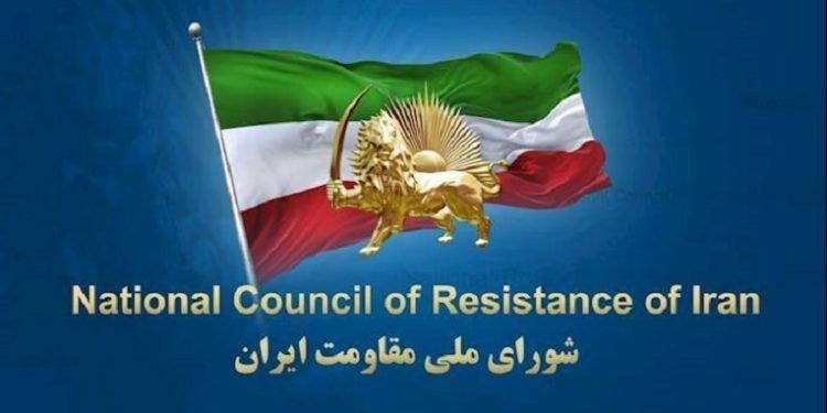 تخریب خانههای مردم محروم روستای ابوالفضل و شلیک گلوله ساچمهای و گاز اشکآور به مردم معترض