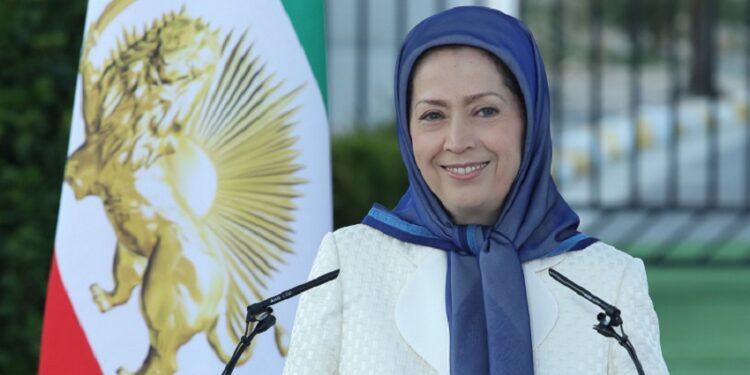 ۳۰مهر سالروز یک انتخاب ماندگار درتاریخ مقاومت ایران