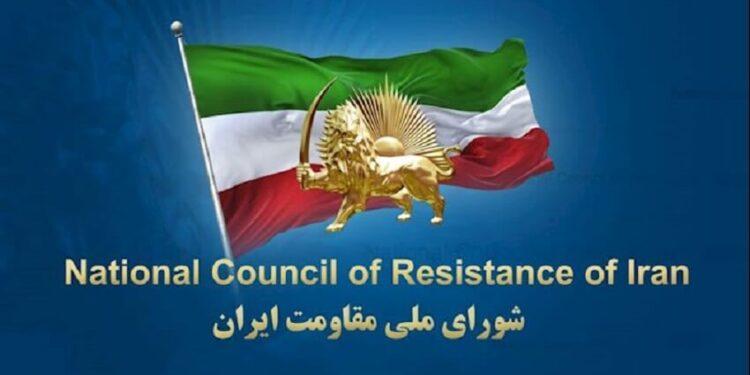 آدمربایی آشکار رژیم آخوندی و فراخوان به محکومیت و اقدام بینالمللی