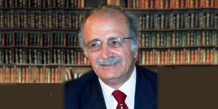 فرجام یک وکیل بدنام: تبلیغ بازگشت به دامان آخوندها – محمد اقبال
