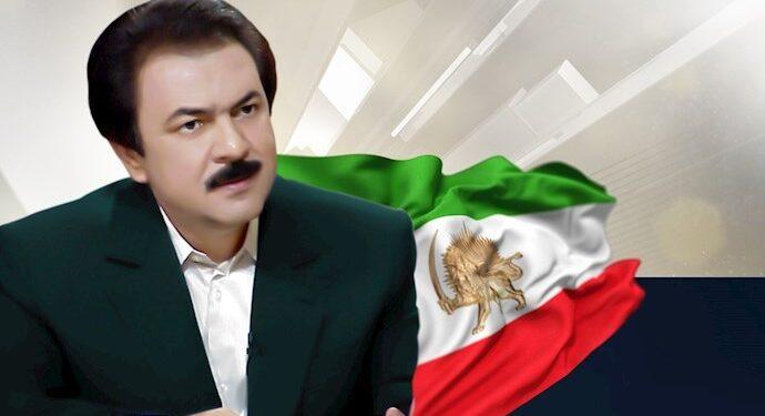 موضعگیری شتابان ولیفقیه ارتجاع در دیدار با خبرگان آخوندی و پیام مسعود رجوی
