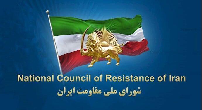 بهرغم بسیج نیروهای سرکوبگر جوانان جشن چهارشنبهسوری را به خیزش علیه رژیم تبدیل کردند