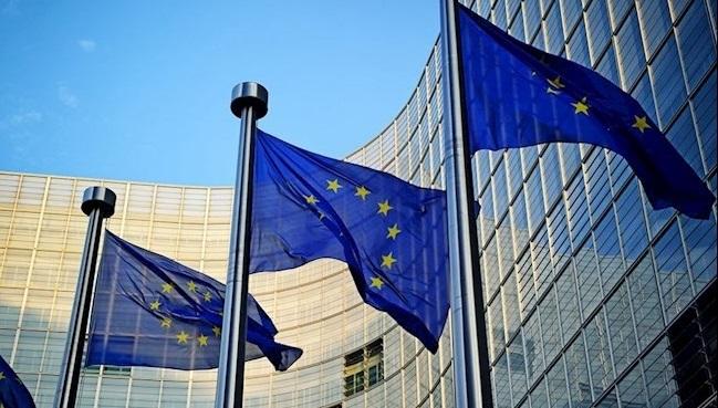 تحریمهای جدید اتحادیه اروپا علیه رژیم آخوندی