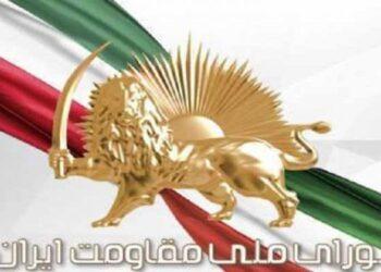هشتمین هفته اعتراض بازنشستگان در ۱۵ استان و ۲۱ شهر ایران