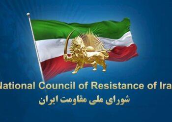 آغاز اعدامهای جنایتکارانه در سال جدید با اعدام ۳زندانی در ارومیه
