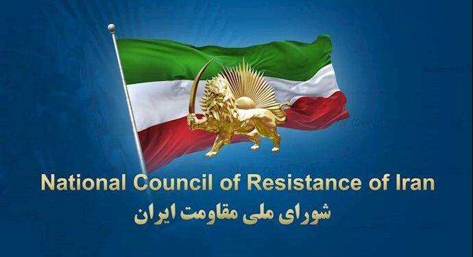 اعتراف روحانی به نقش شورای عالی امنیت باحضورسران قوا در تروریسم، جنایت و جنگافروزی