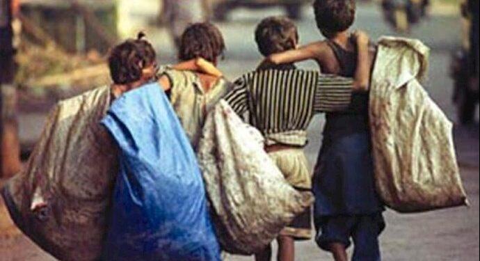«ثروتمندان از تورم بالا لذت میبرند»!