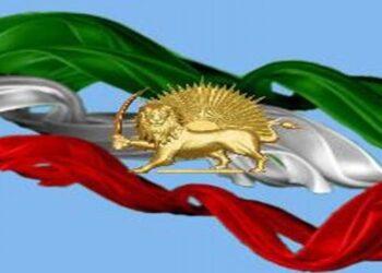 دومین تجمع سراسری بازنشستگان در ۲۵ شهر(۱۹ استان) ایران