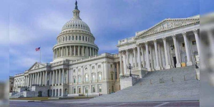 لایحه فشار حداکثری جمهوریخواهان کنگره آمریکا و واکنش ترسان وزارت خارجه آخوندها