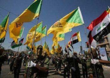 آسوشیتدپرس: نامه شدیداللحن کاظمی نخست وزیر عراق به مقامهای رژیم ایران