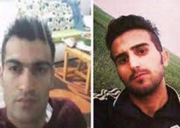 فراخوان برای ممانعت از اعدام و نجات جان زندانی سیاسی مهران قره باغی
