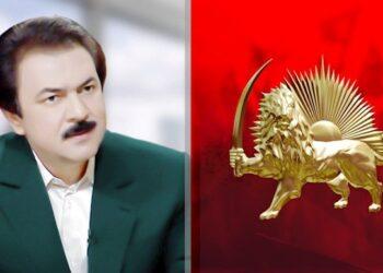 مسعود رجوی: شعار مردم ایران تحریم شعبدهٔ انتخابات آخوندی است