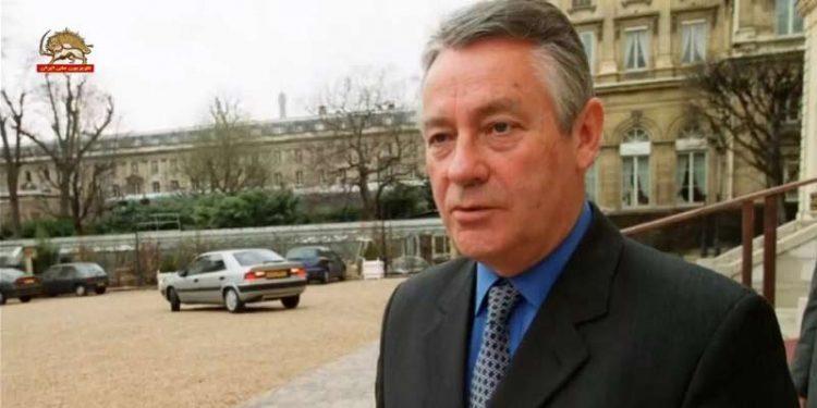 گفتگو با آلن ویوین، وزیر مشاور در دولت فرانسوا میتران ـ قسمت پایانی