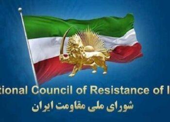 دستگیری هواداران مجاهدین در واکنش به تحریم انتخابات قلابی