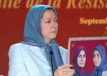 سالگرد کودتای نافرجام ۱۷ ژوئن، درهم شکستن توطئه بزرگ علیه مقاومت ایران