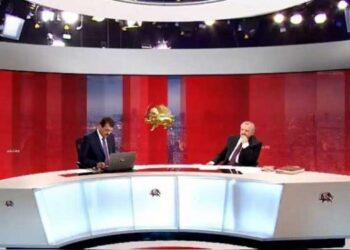پیامدهای یکپایگی و انقباض رژیم در نمایش انتخابات